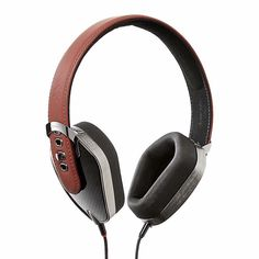 The new Pryma headphones just arrived in our showroom! Available @Audio Visual Solutions Group 9340 W. Sahara Avenue, Suite 100, Las Vegas, NV 89117