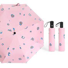 we can provide varieties of umbrellas keep away from rain business umbrella umbrella umbrella Rain Umbrella, Folding Umbrella, Vacuum Storage, Wine Stoppers, False Eyelashes, Umbrellas, Shanghai, Eyeliner, Business