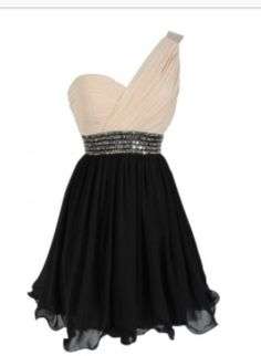 cute for winter formal