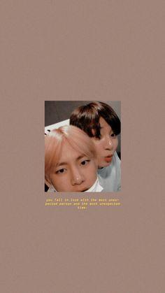 Wall paper iphone bts taehyung Ideas for 2019 Bts Taehyung, Jimin, Taekook, Bts Wallpapers, Bts Backgrounds, Vkook Memes, Bts Memes, Bts Lockscreen, Wallpaper Quotes