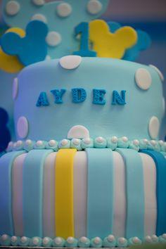 Pakistani Birthday Celebration, Fashion, Middle Eastern Fashion, Bridal fashion, Cultural weddings,cake, Birthday cake,