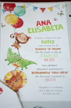 Invitatie Nunta Si Botez Bebelus Cod 5021 Invitatii Botez Cod