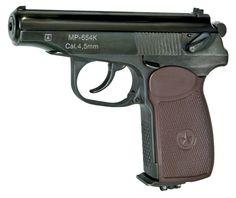 BSA hagel gevär dating
