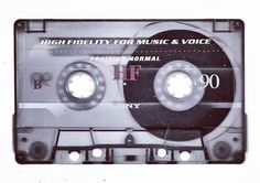 #cassette #ckasetti #minimalism #tape #photo #scanner Sony, Minimalism, Tape, Music, Instagram, Duct Tape, Muziek, Music Activities, Band