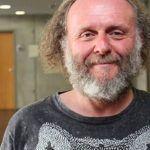 Jaroslav Dušek: Jsme zajatci emocí Meditation, Mindfulness, Actors, Workout, Chakras, Health, Medicine, Psychology, Chakra
