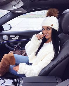Find the most beautiful outfits for your autumn look. Outfits 2019 Outfits casual Outfits for moms Outfits for school Outfits for teen girls Outfits for work Outfits with hats Outfits women Casual Winter Outfits, Cold Weather Outfits, Cute Fall Outfits, Winter Outfits Women, Winter Fashion Outfits, Look Fashion, Stylish Outfits, Autumn Winter Fashion, Fashion Models