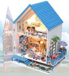 Regalos de navidad hechos en casa en pinterest regalos - Regalos en casa ...