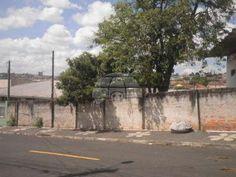 Lote/Terreno à Venda, 287 m² Rua Alfredo Munhoz Ronda, Ponta Grossa, PR, Foto 0