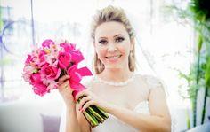 Foto de Jamir Fotografias - http://www.casamentos.com.br/fotografo-casamento/jamirfotografias--e86744