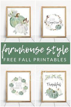 Blue Fall Decor, Fall Home Decor, Fall Crafts, Holiday Crafts, Fall Pillows, Fall Projects, Fall Diy, Fall Wreaths, Fall Halloween
