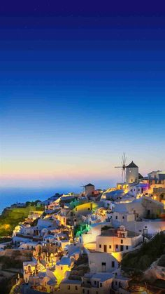 11 Delicious Foods You Have To Eat In Santorini, Greece Vacation Places, Dream Vacations, Nature Pictures, Cool Pictures, Beautiful World, Beautiful Places, Photos Voyages, Santorini Greece, Destinations