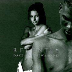 Dave Matthews Band - Recently (CD)