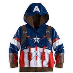 CARETOO Girl Jacket Boys Coat Trench Coat Sweat Jacket Kids Jackets Clothing Outerwear 2-7 Years Old Spring Autumn