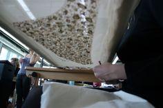 atelier lesage, alexandre vauthier