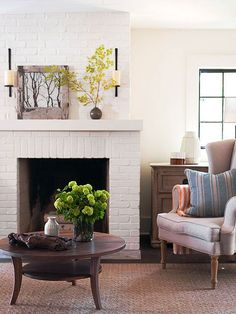 If you're pressed for time to tune up your home before winter, focus on these simple weekend projects to help it stand up to the season while saving you money.