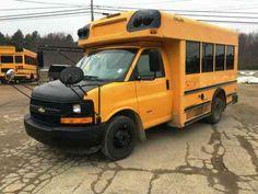 Dump Truck, Tow Truck, Chevy Trucks, Fire Trucks, Lime Green Shorts, Short Bus, School Safety, Bus Life