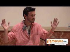 Descubre tu Geometría Sagrada y tu Sonido Sanador Personal por Salvador Esteban (Proyecto RISAA) - YouTube