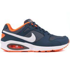 best website 5ebac bc1dd Zapatillas, Zapatos De Trail Running, Zapatos De Correr Para Hombre, Nike  Air Max