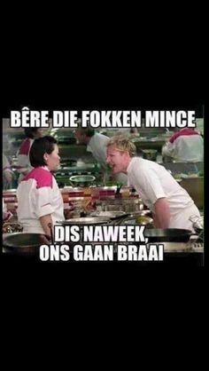 Diabolik lovers memes part two Gordon Ramsay Funny, Welding Memes, Football Memes, Soccer Memes, Sports Memes, Pissed Off, Diabolik Lovers, Daryl Dixon, Offensive Memes