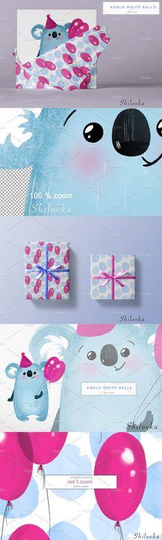 Happy Design, Mood, Patterns, Birthday, Shopping, Art, Block Prints, Art Background, Pattern