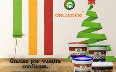 FELIZ NAVIDAD Advent Calendar, Holiday Decor, Home Decor, Merry Christmas, Store, Deko, Decoration Home, Room Decor, Interior Design