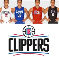 Los Angeles Clippers 2015/2016