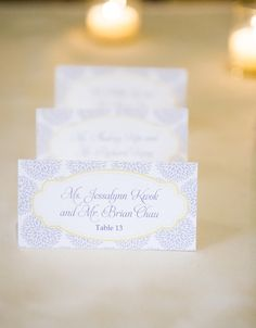 Rectangular Place Cards from Wiregrass Weddings featured on Style Me Pretty. Spring In New York, Blooming Flowers, Style Me, Backdrops, Whimsical, Place Cards, Place Card Holders, Weddings, Pretty