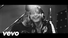 AronChupa - Little Swing | ACOUSTIC VIDEO ft. Little Sis Nora