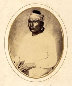 Little Chief of the Osage Tribe 1834 George Catlin Art Print Cah-he-ga-shin-ga