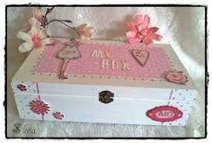 Resultado de imagen para modelos de cajas de carton dia de la madre
