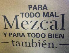 Vamos a tomar un buen mezcal porque amar está como mas dificil..... #mezcal #agave #oaxaca #mexology #mexico_maravilloso  #agavexperience by domcosta March 17 2016 at 08:42AM