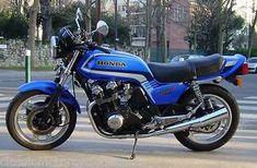 HONDA-CB900FC-RESTORATION-DECAL-SET-BLUE-MODEL