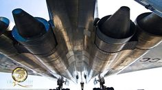 Is Russia's Hypersonic YU-71 Missile A Disaster For US- Nuclear Warheads ?