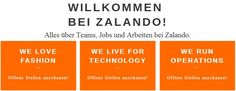 Zalando erweitert Logistikzentrum in Mönchengladbach - 700 neue Jobs - http://www.onlinemarktplatz.de/37738/zalando-erweitert-logistikzentrum-in-moenchengladbach-700-neue-jobs/