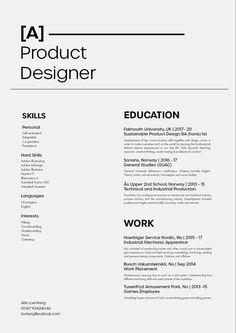 Falmouth University, Sustainable Design, Self, Photoshop, Study, Education, Motivation, Studio, Studying