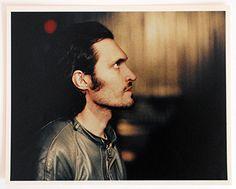 Vincent Gallo - Buffalo 66