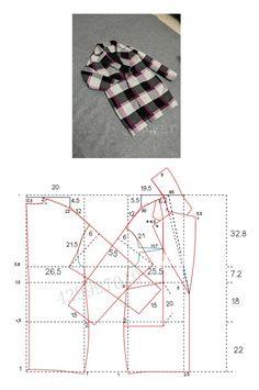 Tailoring Techniques, Sewing Techniques, Pattern Cutting, Pattern Making, Pdf Sewing Patterns, Doll Patterns, Straight Stitch, Pants Pattern, Ladies Boutique