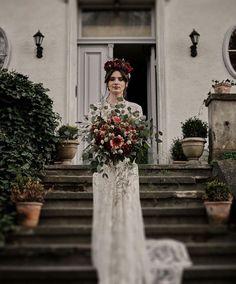 Wedding Vibes