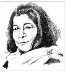La Negra,Voice of the voiceless one. Mercedes Sosa, Folk Music, The Voice, The Outsiders, Singer, Singers, Folk