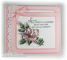 071910_by_Wendy_Janson by Wendy Janson - Cards and Paper Crafts at Splitcoaststampers