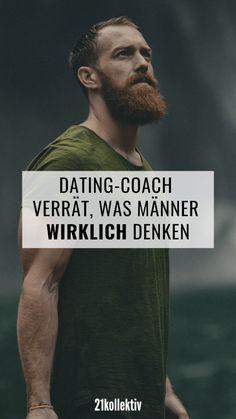 Dating und beziehungen christian coach
