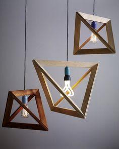 2-wood-pendant-lamps-by-herr-mandel