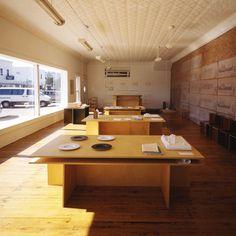 Judd Foundation: Visit Marfa