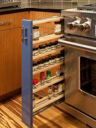 Image result for latest kitchen designs