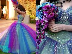 NEW Beading Quinceanera Dresses Ball Gown Prom Pageant Dress Custom Made | eBay hmm maybe another colorblack and red perhaps?