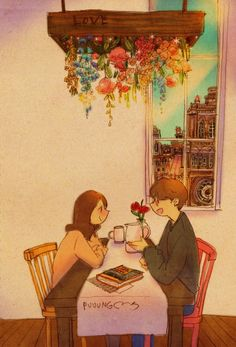 Valentina y Jesús parecían ser una pareja feliz hasta que un evento les cambio la vida. ¿Se podrá amar a ciegas? Descúbrelo. #blog #cuento #romance #amor