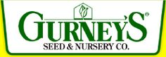 Seed Catalog, Garden Seeds, Fruit Trees, Vegetable Seeds, Strawberry plants, Vegetable Plants and More - Gurney's Seed and Nursery