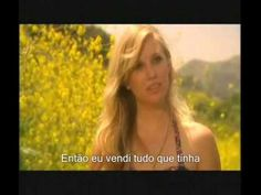 Paz (Heloisa Rosa)