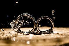 Salutare! Daca esti in cautarea unui fotograf profesionist de nunta, te invit sa arunci o privire pe profilul meu sau pe site. #bride, #weddingdress #rochiemireasa #mireasa #nunta #fotografiedenunta #ideinunta #ideirochiemireasa #buchet #buchetnunta #ideibuchetnunta #bouquet #bridebouquet #weddingbouquet #weddingbouquetideas #bridebouquetideas #whitewedding Wedding Pics, Wedding Day, Wedding Dresses, Bride Flowers, H Style, Storytelling, Wedding Inspiration, Wedding Photography, In This Moment