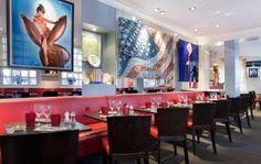 Art x Gastronomie : L'incontournable Petit Pergolèse